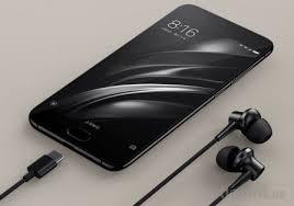 Купить <b>Наушники Mi</b> in-earphone Pro Type-C Black - <b>Xiaomi</b>.ua