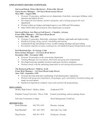 az resume writing service   help writing argumentative essaysa quality resume is critical if you want to present yourself well when searching for a new job in peoria az with this resume writing service  get feedback