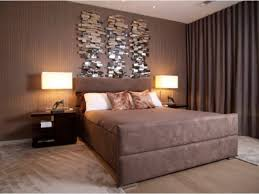 lighting for bedroom ceiling stunning bedroom lighting design with bedside table lamps and combine with recessed bedroom ceiling lighting