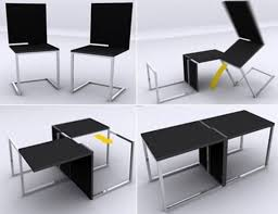 limited space furniture space saving furniture 19 small space furniture designs amazing computer desk small spaces