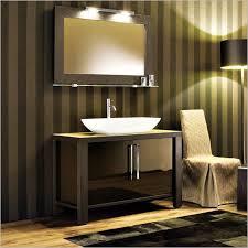contemporary bath light bar bathroom contemporary bathroom lighting