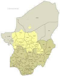 Hausa language