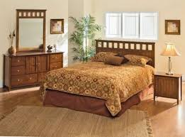 mission bedroom furniture beautiful wooden bedroom furniture beautiful bedroom furniture sets