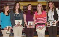 ... Marlee Bradshaw, best free throw percentage; Rhea Hobson, most assists, ... - 5-5-2010-9-24-32-AM-5756389.5