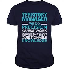 territory manager t shirts hoodie  link t shirt designs territory manager t shirts hoodie