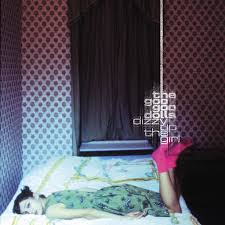Goo <b>Goo Dolls</b>: <b>Dizzy</b> Up The Girl - Music on Google Play