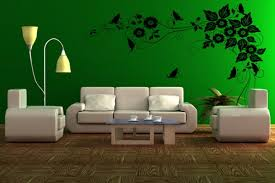 Simple Bedroom Wall Painting Simple Painting Designs Janefargo