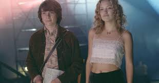 Movies on <b>TV</b> this week: Sept. 29: 'Almost Famous' and more - Los ...