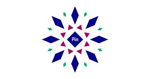 <b>Pineapple</b> Marijuana Strain Information | Leafly