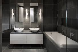 contemporary bathroom lights lighting wac modern forms lighting bathroom lighting sconces contemporary