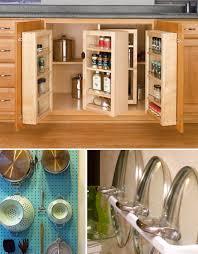 small apartment hacks kitchen storage apartment storage furniture