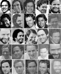 truecrime true crime ted bundy