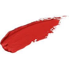 Peach Kiss Moisture Matte Long Wear Lipstick - <b>Too Faced</b>   MECCA
