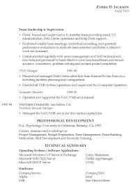 resume  it managementsample resume it management sample resume it management p