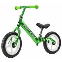 <b>Беговел Small Rider</b> Foot Racer Light — Беговелы — купить по ...