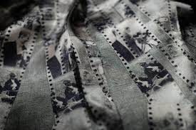 Cassara's <b>Italian Men's Wear</b> - 41 Photos & 86 Reviews - Sewing ...