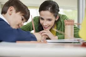 Do you struggle to help your children with homework