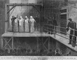 Image result for death sentence