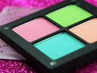 23 Best Inglot Cosmetics images | Inglot cosmetics, Inglot, Cosmetics