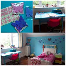 diy kids room decor girls bedroom furniture teen boy bedroom diy room