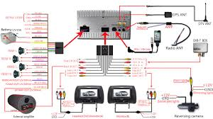 airsoft wiring diagram dvd wiring diagram wiring get image about wiring diagram dvd wiring diagram dvd home wiring diagrams