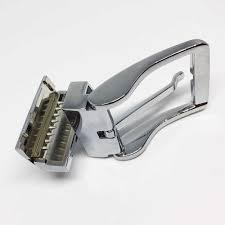 Detail Feedback Questions about 3.5cm Pin belt buckle Men's Belt ...