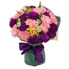 """Купить <b>букет</b> цветов на день рождения """"<b>Звездная ночь</b>"""" в ..."""