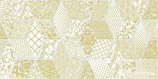 <b>Echo</b> Bomond <b>Декор</b> бежевый купить в Казани - — <b>Керамика</b>-стиль
