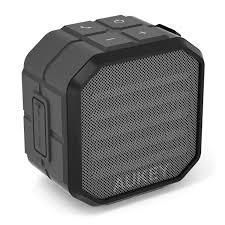 AUKEY SK-<b>M13 Portable</b> Outdoor <b>Wireless</b> Speaker <b>Bluetooth</b> ...