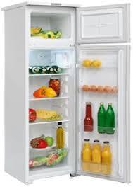 <b>холодильник саратов 263</b> кшд-200/30, саратов 263 кшд-200/30 ...