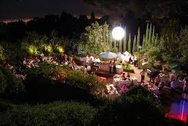 modern style exterior decorative lighting with decorative outdoor lighting lights for amazing outdoor lighting