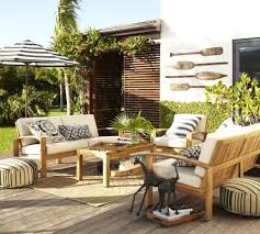 outdoor living spaces gallery beautiful outdoor living spaces integrate