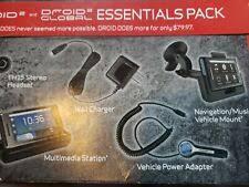 <b>Кабель для</b> зарядки мобильного телефона <b>аксессуар</b> комплекты ...