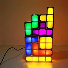 Tetris Light - Amazon.co.uk