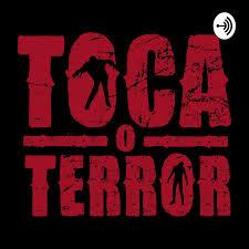 Toca o Terror