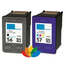 Online Shop for Popular <b>hp</b> 1315 ink from Ink Refill Kits