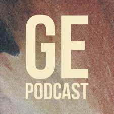 Generative Energy Podcast