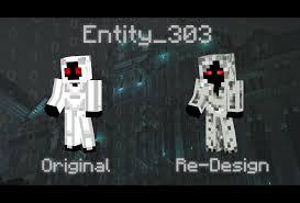 entity 303 skin ile ilgili görsel sonucu