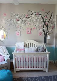 1000 ideas about baby girl rooms on pinterest girl nurseries nurseries and baby girl room decor baby girl furniture ideas