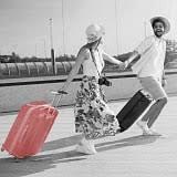 In-Colors.ru - интернет магазин рюкзаков, сумок, игрушек и ...
