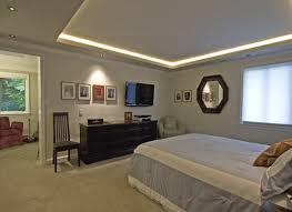 master bedroom tray ceiling lights fixtures bedroom lighting ceiling