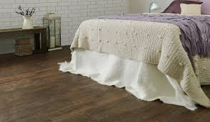 other photos to bedroom flooring options bedroom flooring pictures options ideas home