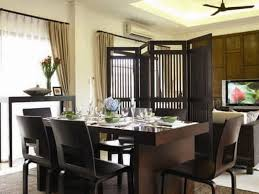 to as the 5 components idea and its on the basis of feng shui and chinese language medication these components even have objects put together time chinese feng shui dining