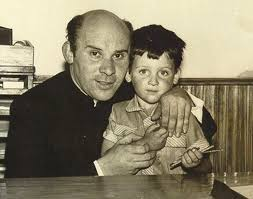 Image result for catholic priests little boys