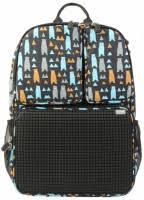 <b>Upixel</b> Joyful Kiddo – купить <b>рюкзак</b>, сравнение цен интернет ...