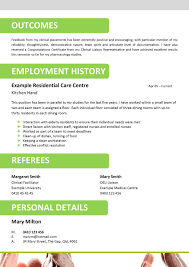 resume and selection criteria writers resume selection criteria writers templates we can help example resume and cover letter