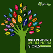 essay on national unity and integrity in hindi राष्ट्रीय commerce stores storehippo features n language languages including multiple languages rich culture unity in diversity cultural heritage