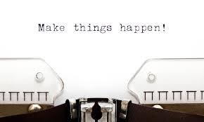 writing better essays become a better essay writer famu online how to be a better essay writer