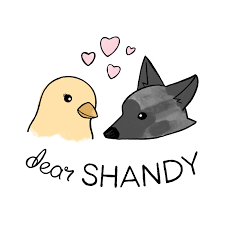 Dear Shandy