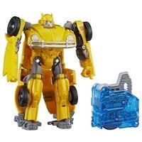 <b>Робот</b>-<b>трансформер</b> MZ Model <b>Meizhi</b> — купить по выгодной ...